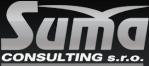 Účtovníctvo a ekonomické poradenstvo - SUMA Consulting, s.r.o.